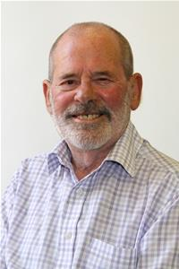 Profile image for Councillor Paul Browne