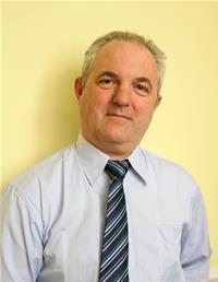 Profile image for Councillor Neil Andrew Slater