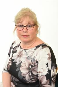 Profile image for Councillor Denise Gee